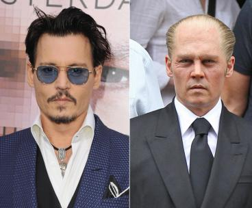 johnny-depp-black-mass mass