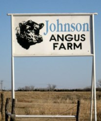 johnson-angus-sign