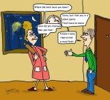 jokes-ipost-here-5