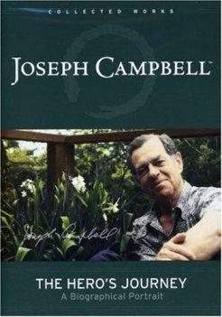 -Joseph-Campbell---The-Hero's-Journey