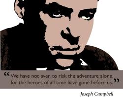 joseph_campbell-51