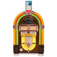 Jukebox-Premier-iJuke61580