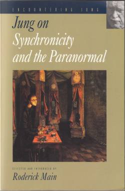 JUng-Synchronicity