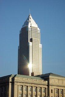 key-tower-1a