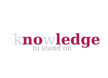 kn owL edge