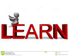 L earn-word-showing-education-study-know ledge-34210814