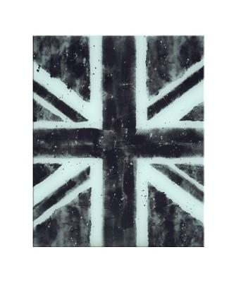 L151123_UnionJack_BlackWhite