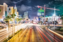 las_vegas_strip_from_above_by_torsten_hufsky-d78w45t