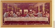 Last-suppeR-signs
