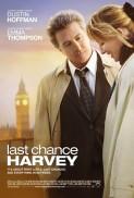 LastChanceHarvey
