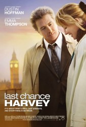 LastChanceHarvey
