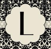 LetterL