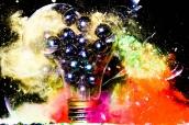 lightbulb1
