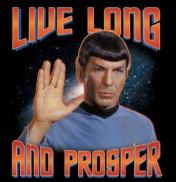 live-long-and-prosper-tee-shirt-cbs114b