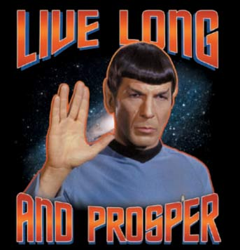 live-long-and-prosper-tee-shirt-cbs114b