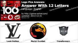 Logo-Pics-12-Let ters