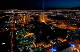 lollitop_13_nyc_and_las_vegas_from_above__98543_93856923