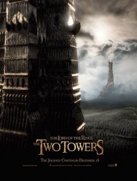 lord_of_the_rings_the_two_towers_jpg