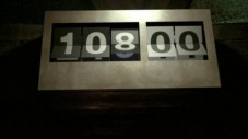 lost-108-570x321