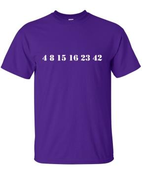 lost-numbers-purple