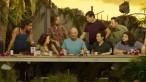 lost-the-last-supper2-e1409505254636
