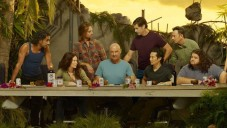 lost-the-last-supper2-e1409505254636