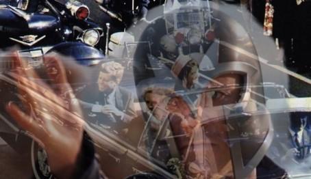 Magneto-killed-JFK-according-to-X-Men-Days-of-Future-Past-video-665x385