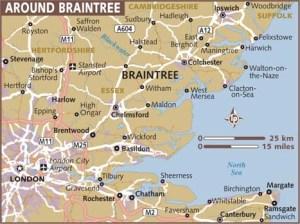 map_of_braintree