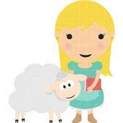 MaRhea had a Lit t EL Lam b p d q Ram A Lamb A Din g Don g