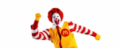 mcdonalds_clown_us_corporation_fast_food_restaurant_subway_fortune_global_500_97981_2560x1024