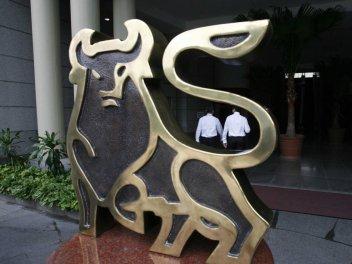 merrill-lynch-bull-3