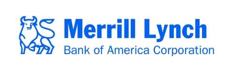 MerrillLynch_signature_CMYK
