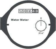 MeterFace[1]