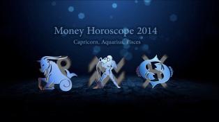 Mon ey hoRus scope