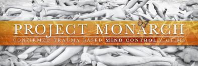 monarch-victims-banner