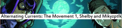 move ment-1