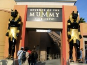 Mummy_the_Ride