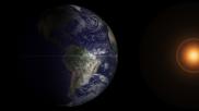 NASA_GOES_SpRing_Equin ox_via_FLickR