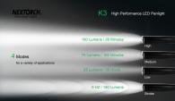 nex tor ch-k3-pen light-tor ch-180-lu mens--[4]-11530-p