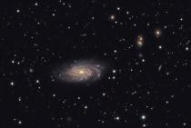 ngc6070-spiral-galaxy