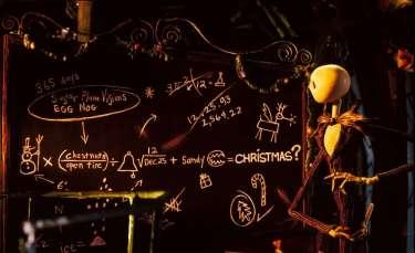 nightmare-before-christmas-nightmare-before-christmas-25137089-1506-920