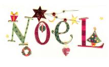 noel-christmas-card-printable-design