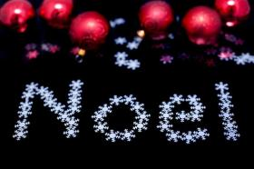 noel_christmas