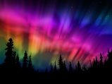 nothern_lights