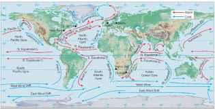 ocean.current.map