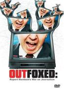 outfoxed_dvd