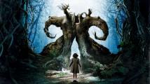 pans_labyrinth-HD