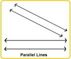 parallel_linesegment-lines-55