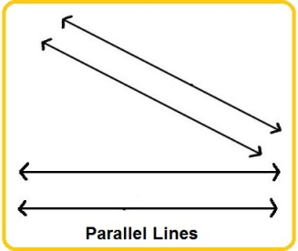 parallel_linesegment-lines-55