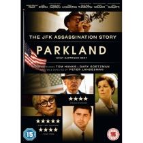 parkland_the_jfk_assassination_story_dvd_raw